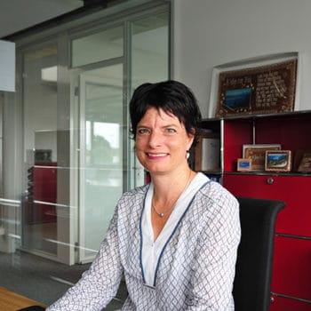 Angelika Jansen