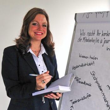 Priska Lehmann