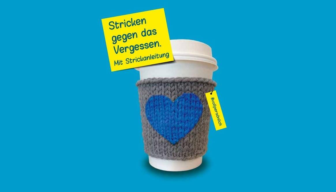 kaffeebecher mit cupholder